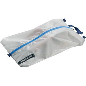 Eagle Creek Pack It Essentials Set az blue/grey